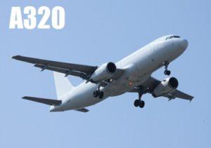 A320-300x211