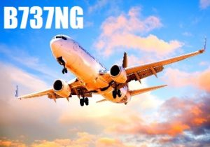B737NG SYSTEMS REVIEW