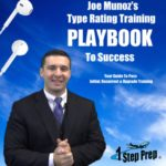 audio playbook